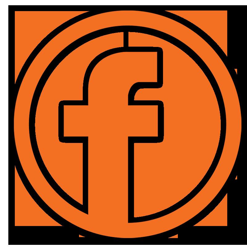 FBlogooranje